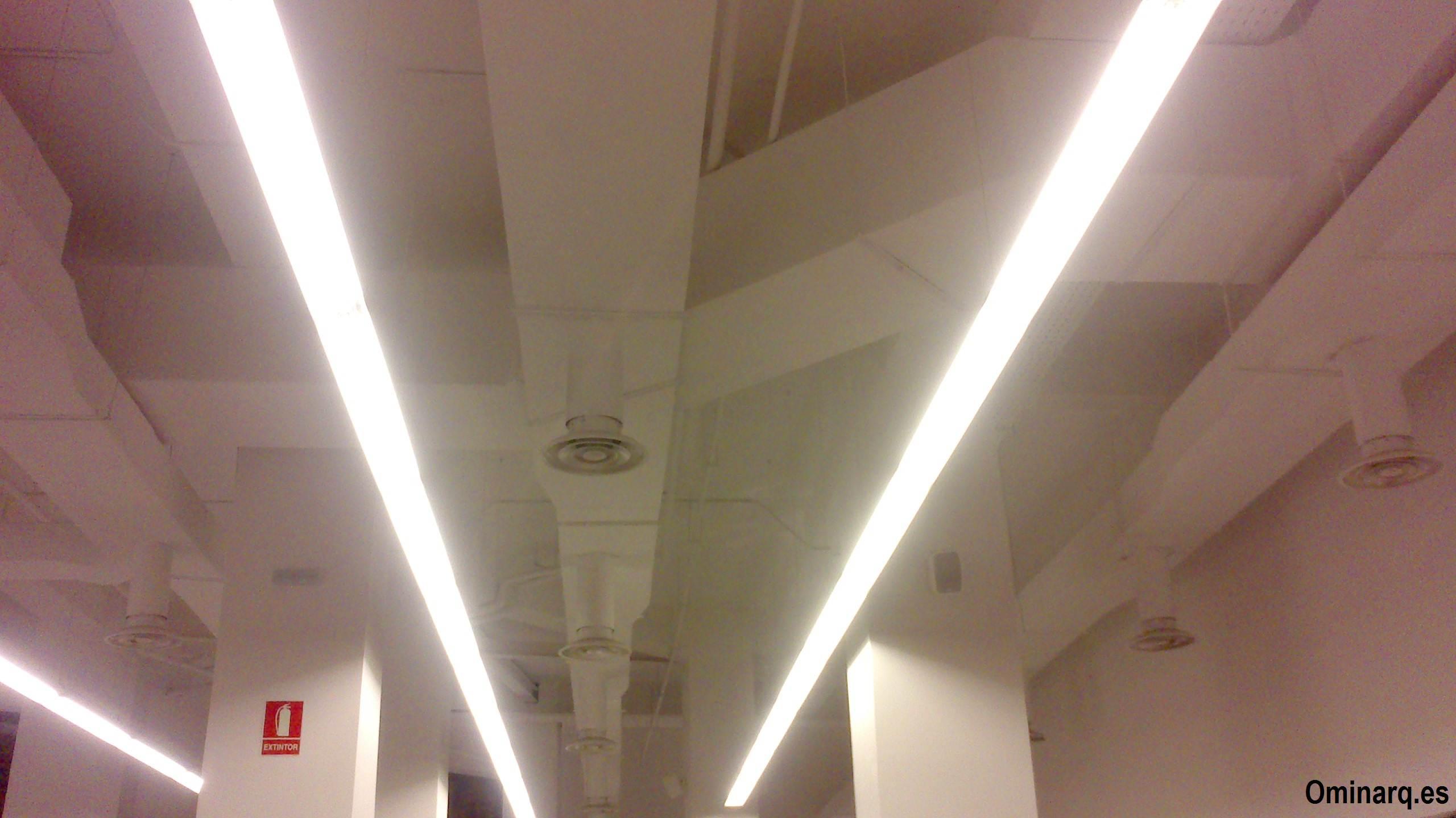 techo visto blanco 02